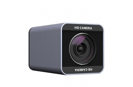 PUS-HD100 Intelligent Integrated Video Camera