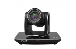 PUS-HD330H 30X ExtrePro Video  PTZ Camera